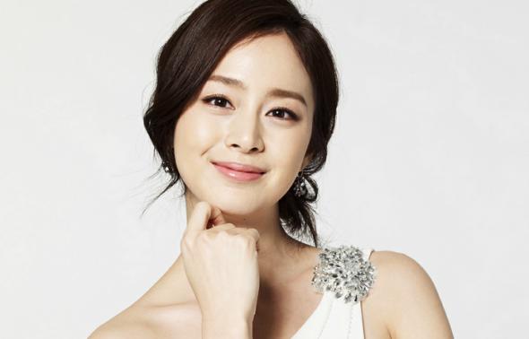 【画像あり】韓国の美人女優25選!韓国美女を網羅【美しすぎる】のサムネイル画像