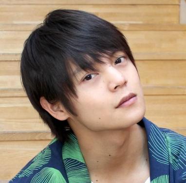 大ブレイク中の若手俳優☆窪田正孝の性格は真面目で人見知り?!のサムネイル画像