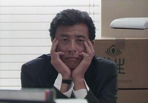 俳優の舘ひろしとタレントの早見優が不倫していたって本当!?のサムネイル画像
