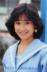 岡田有希子さんの自殺の原因は?人気絶頂のアイドルの心の闇とは?のサムネイル画像