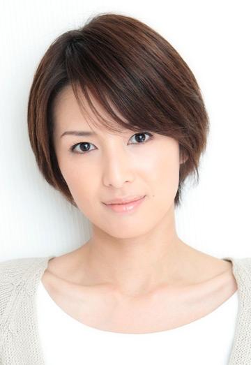 女優の吉瀬美智子、夫は有名ラーメン店を創業したキレ者実業家!?のサムネイル画像