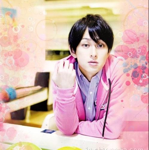 【チケット入手困難!】関ジャニ横山裕、13年ぶりの舞台まとめのサムネイル画像