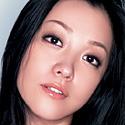 三度目の逮捕!小向美奈子が逮捕前日にしてたニコニコ生放送って何?のサムネイル画像