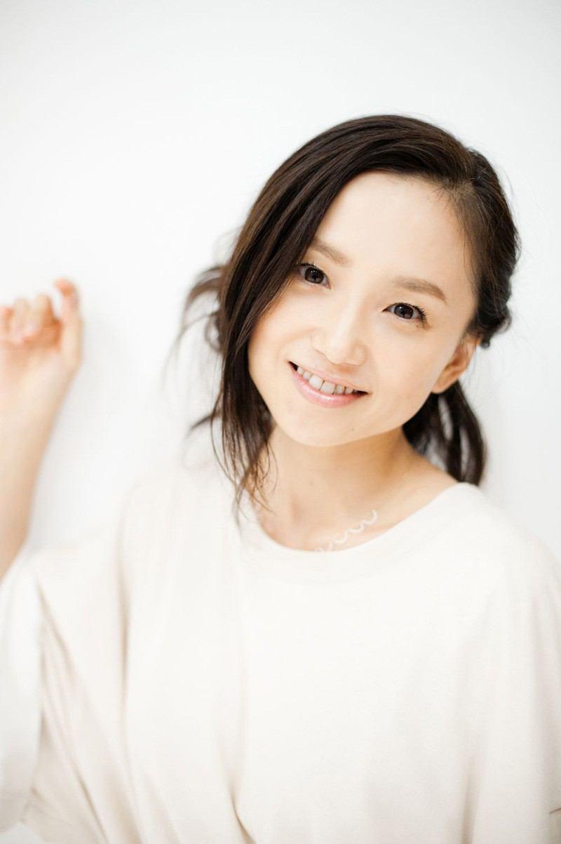 台北映画祭で日本人初の快挙!童顔が魅力の永作博美の主演映画紹介!のサムネイル画像
