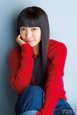 【最新曲情報付】収録曲も全部紹介!miwaのおすすめアルバム3選のサムネイル画像
