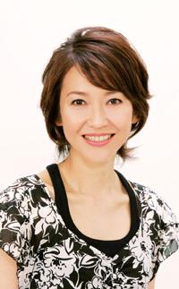 【賀来千香子】実家、結婚から離婚、現在など、まとめてみました!のサムネイル画像