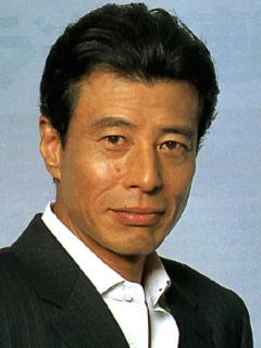 舘ひろしさんと早見優さんの若かりし頃のあの噂についての真相は?のサムネイル画像