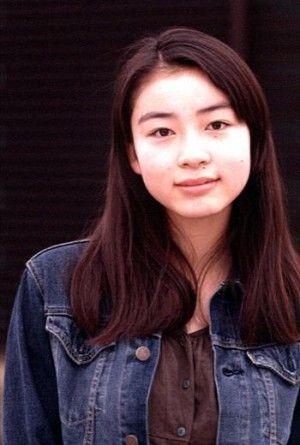 朝ドラ女優・岡本綾は現在(2020)は!?芸能界引退の謎のサムネイル画像