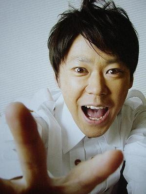 【個性派俳優】阿部サダヲの最新映画!今度は時代劇でござる!のサムネイル画像