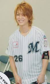 【野球アイドル】あの亀梨和也が高校野球の100年間を振り返る!のサムネイル画像