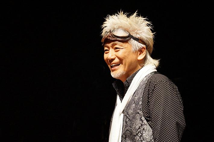 【絶対盛り上がる!】玉置浩二の名曲カラオケランキングを発表!のサムネイル画像
