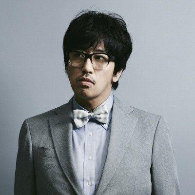 【これぞ青春ソング】岡村靖幸の人気曲や楽曲提供、最新曲をご紹介!のサムネイル画像