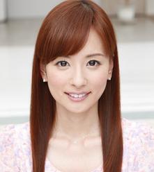 カトパンでお馴染みの皆藤愛子!めざまし卒業後の現在は?!のサムネイル画像