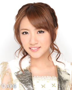 【AKB48・高橋みなみ】描く絵のクオリティーがすごすぎると話題!?のサムネイル画像