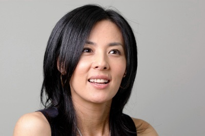 奇跡の46歳!未だにかわいいが似合う井森美幸さんの秘密とは?のサムネイル画像