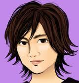 【A.B.C-Z・橋本良亮】彼女はやっぱりあの人だった?!徹底検証!のサムネイル画像