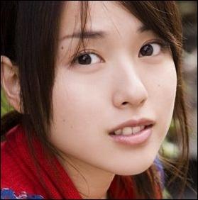 【動画有】人気女優!戸田恵梨香の出演ドラマ視聴率ランキング★のサムネイル画像