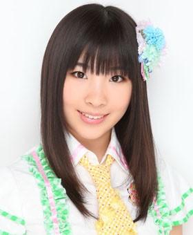 【AKB48・岩佐美咲】水着嫌いなの?!でもやっぱり可愛い水着特集♡のサムネイル画像