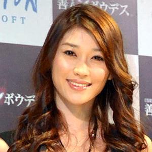 【厳選4作品】グラビアアイドル・原幹恵の出演したドラマをご紹介!のサムネイル画像