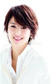 吉瀬美智子の旦那は10歳も年上の高学歴、高収入、高身長だった!?のサムネイル画像
