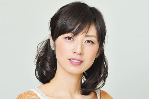 高岡早紀さんの子供は何人?子供の年齢は?実は良いママですのサムネイル画像