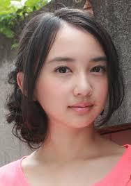 これから伸びる若手女優の小宮有紗!彼女の水着姿も輝かしい!のサムネイル画像