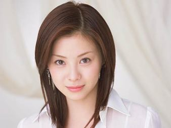 2013年結婚!松浦亜弥とお相手の出会いから現在までのエピソード集!のサムネイル画像