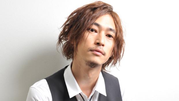 実力派俳優!窪塚洋介が出演したおすすめ映画をご紹介します☆のサムネイル画像