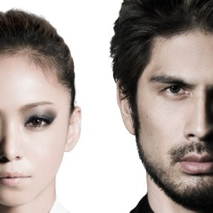 歌詞に共感する、平井堅と安室奈美恵のコラボ曲「グロテスク」とは!のサムネイル画像