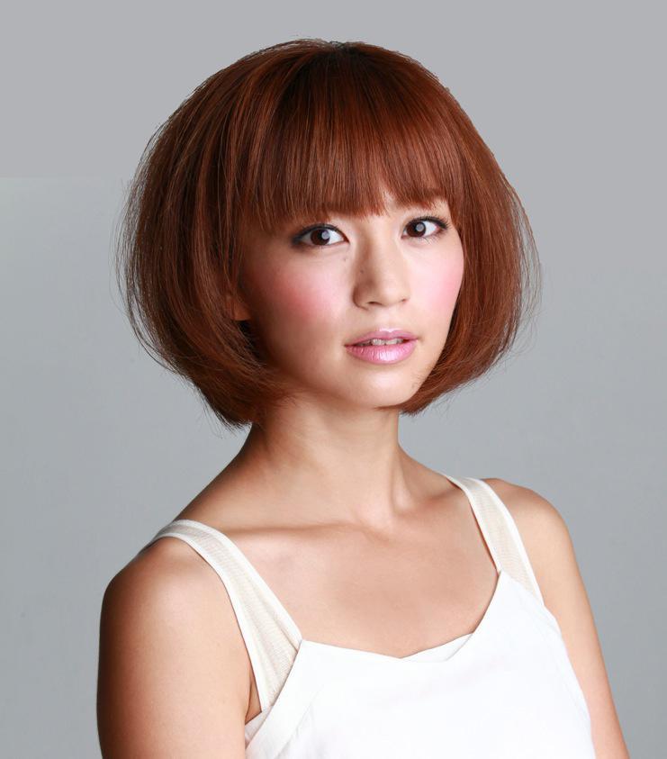 グラビアアイドルだった安田美沙子がマラソンランナーになっている件のサムネイル画像