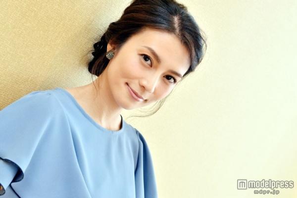 女優・柴咲コウが初出演したドラマとは?初主演のドラマとは!?のサムネイル画像