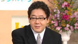 敏腕アイドルプロデューサー秋元康の嫁は元おニャン子クラブ!のサムネイル画像