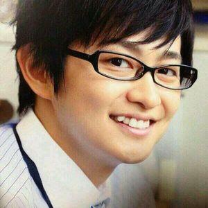 人気イケメン声優☆下野紘が出演するイベントの情報まとめ!のサムネイル画像
