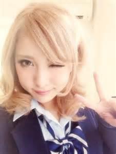 ビリギャルモデルとして話題!石川恋さんって本当はどんな人?のサムネイル画像