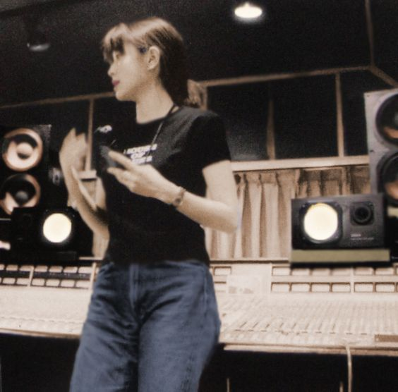 90年代の歌姫、坂井泉水!ほぼメディア出演しなかった本来の性格は?のサムネイル画像