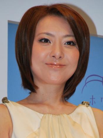 西川史子が元旦那と離婚した本当の理由は??まさかのDV説もある?!のサムネイル画像