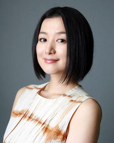 結婚秒読みのはずの鈴木京香があの彼氏と同棲解消していた?!?!のサムネイル画像