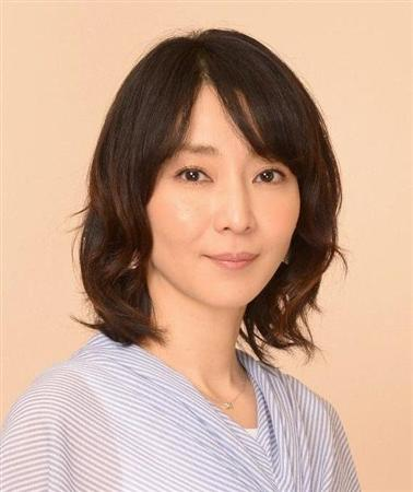【疑惑】人気女優稲森いずみは本当に英語ぺらぺらなの?動画有!のサムネイル画像