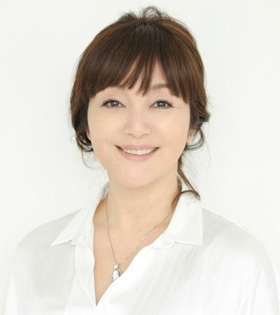 岩崎宏美は子供たちの親権と養育権を奪われて心療内科に通った!?のサムネイル画像