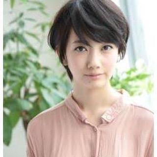 【厳選】女優・波瑠の可愛い画像やプライベート画像を特集!のサムネイル画像