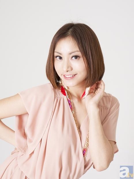 セクシー声優・たかはし智秋さん 遊佐浩二との結婚は嘘!! 誤解の真相は!?のサムネイル画像