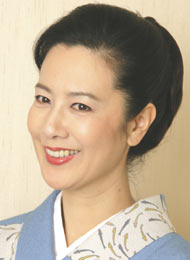 濡れ場女優の王道的存在、名取裕子の名作画像まとめ!激太り画像ものサムネイル画像
