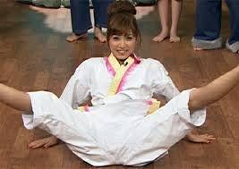 元AKB48大島麻衣の画像が可愛い!私服や髪型をたくさん紹介!のサムネイル画像