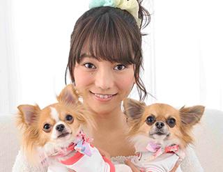 【AKB48卒業】いつまでも美しい高城亜樹さんの画像を大公開!のサムネイル画像