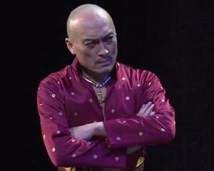 【トニー賞受賞!】渡辺謙主演の舞台「王様と私」が観たい!のサムネイル画像