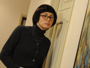 【米倉涼子】再び!人気作ドラマ「家政婦は見た!」主演決定!?のサムネイル画像