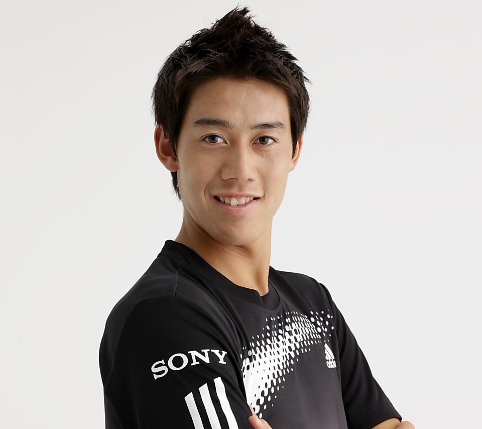 【錦織圭】英語ぺらぺらって本当?世界ランキング4位のテニス選手のサムネイル画像