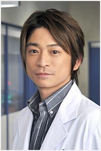 【訃報】俳優・泉政行(35)が死去「科捜研の女」「ごくせん」などのサムネイル画像