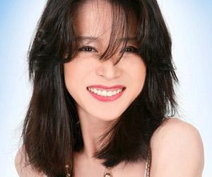 【中森明菜】50才&50枚目の新曲発売!新曲タイトル「再生不能」のサムネイル画像