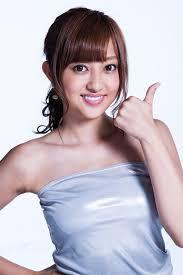 菊地亜美がかわいい!そんな画像を見たらファンが増えるかも!?のサムネイル画像